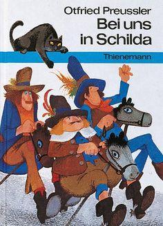 #illustration #bookcover #book #cover #kids #children
