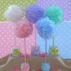 Wedding Showers Party Favors And Favors On Pinterest