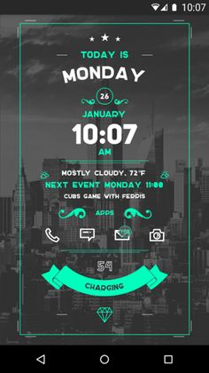 """Zooper Widget Pro v2.60 build 260016   Zooper Widget Pro v2.60 build 260016Requirements: 3.2Overview: Minimal classy extremely customizable and battery friendly """"Do It Yourself"""" widget with almost limitless possibilities!    Minimal classy extremely customizable and battery friendly """"Do It Yourself"""" widget with almost limitless possibilities!  KNOWN ISSUES - GALAXY S2 - GALAXY S4 - PRO widgets disappear after reboot  FREE FEATURES - Sample templates included no need to download anything else…"""