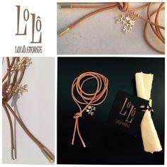Tão linda! #lologiorge #jóia #euquefiz #encomenda #moda #exclusivo #pulseiras #jóiadelicada . Encomenda: WhatsApp (11)9.99019408 heloisa@lologiorge.net www.lologiorge.com.br