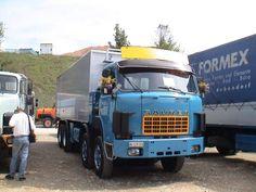 Steyr, Trucks, Buses, Austria, Switzerland, Vehicles, Bern, Truck, Big Tractors