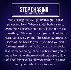 Whatever, stop resisting it's too late. U waanna be happy or not! Positive Thoughts, Positive Quotes, Motivational Quotes, Inspirational Quotes, Law Of Attraction Quotes, Affirmation Quotes, Spiritual Quotes Universe, Spirituality Quotes, Spiritual Awakening