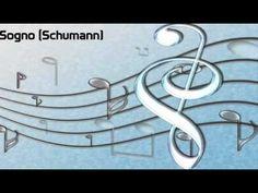 SOGNO (Schumann) - YouTube