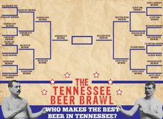 It's down to us and Holston with 13 hours to go! Call your friends, neighbors, relatives - vote Johnson City!!!  http://scoutology.com/tnbeerbrawl/