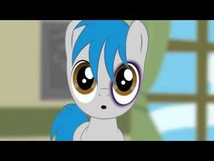 [PMV] Love Me Cheerilee Music Video. Catchy little pop song. I mostly love this video though. Little Living Tombstone and Brony Dance Party fighting over their teacher while Glaze looks on thinking boys are stupid. My Little Pony Videos, All Songs, Love Songs, The Living Tombstone, Big Macintosh, Boys Are Stupid, Dance Music Videos, Original Song, Brighten Your Day