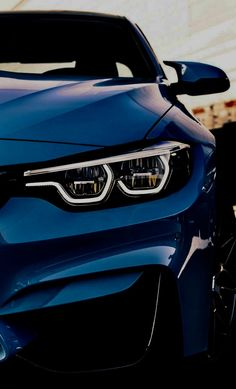 Bmw M Power Luxurycars Luxury Sports Cars Bmw Cars Bmw Luxury Sports Cars, Top Luxury Cars, Sport Cars, Supercars, Bentley Auto, Carros Bmw, Mercedes Auto, Bmw M Power, Power Cars