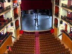 Gran Teatro de Córdoba -