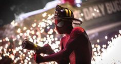 'Spider-Man' Tom Holland Meets Tobey Maguire & Andrew Garfield In Reboot? - http://www.australianetworknews.com/spider-man-tom-holland-meets-tobey-maguire-andrew-garfield-reboot/