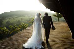 Casamento Itu