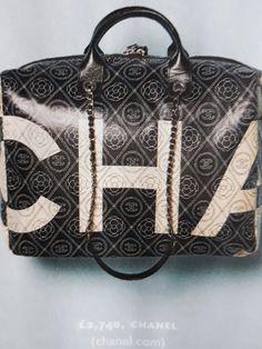 7a3758d7987f 1129 Best a severe case of bag envy images