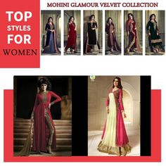 A collection of charming new and trendy #salwarkameez including #anarkalis style #suits to be perfect for all occasions.   SHOP ONLINE :  http://ift.tt/1UN3JPA NEXT DAY DELIVERY AVAILABLE UK NATIONALLY  EXPESS STITCHING SERVICE PAY OVER THE PHONE WITH CONFIDENCE WE ACCEPT ALL MAJOR CREDIT AND DEBIT CARDS  Whatsapp us  TEXT or CALL : 447753217536  DM Or COMMENT to Order . . #Completethelookz #Nakkashi #DesiCouture #Hudabeauty #Anarkali #Dress #ReadyMadeSuits #Gowns #Asian #DesiFashion…
