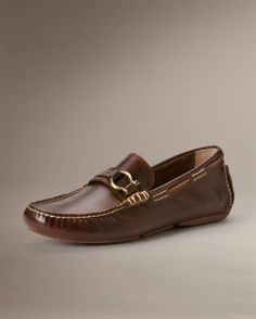 0d8548ada660 The Frye Company · The Frye CompanyDriving ShoesLoafers ...
