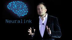 Elon Musk lancia Neuralink: la nuova sfida è collegare il cervello umano ai computer https://www.sapereweb.it/elon-musk-lancia-neuralink-la-nuova-sfida-e-collegare-il-cervello-umano-ai-computer/        Nuova sfida per Elon Musk: con Neuralink vuole collegare il cervello umano ai computerElon Musk non si ferma: dopo SpaceX e Tesla ha lanciato infatti la startup Neuralink, azienda impegnata a creare dispositivi in grado di essere impiantati nel cervello umano così da permet