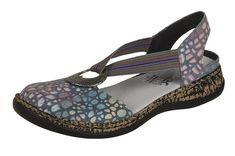 1772ec1fa8b 80 Best Rieker Shoes Canada images