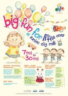 12 Best Children Days Images Child Day Happy Children Happy Kids