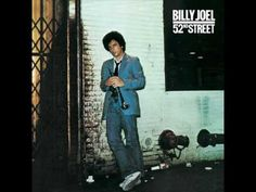 Welcome to the Billy Joel Official Store! Shop online for Billy Joel merchandise, t-shirts, clothing, apparel, posters and accessories. Rock Album Covers, Classic Album Covers, Music Album Covers, Music Albums, Billy Joel, 70s Music, Rock Music, Big Shot, Lps