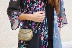 The perfect length http://www.fashion-south.com/2014/04/the-perfect-length.html #fashionsouth