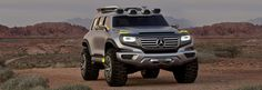 Mercedes GLB baby G Wagon price specs release date   carwow