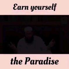 Quran Quotes Inspirational, Faith Quotes, Life Quotes, Islamic Status, Islamic Messages, Muslim Quotes, Islamic Quotes, Study Websites, Islam Quotes About Life