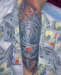 half sleeve tattoo designs and meanings Forarm Tattoos, Forearm Sleeve Tattoos, Full Sleeve Tattoos, Sleeve Tattoos For Women, Body Tattoos, Tribal Tattoos, Hand Tattoos, Thigh Tattoos, Tattoo Women
