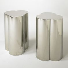 perfect side tables