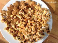 Cereal, Treats, Baking, Breakfast, Food, Basket, Sweet Like Candy, Morning Coffee, Goodies