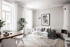 210 bästa bilderna på Renovera lägenhet  812b3c909534e