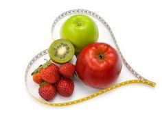 The Fruit Diet Plan - Detox Diet For Digestive Health