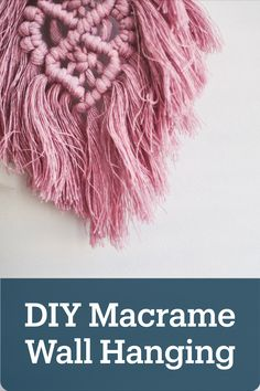 #macrameartisan #macrame #macramé #diy #homedecor #decor #minimalism #miniwallhanging #danishmacrame #art #crafts #macramelondon #ukmacrame #uk #ukcrafts #knot #diydecor #love #knotting #inspiredmacrame #wallhanging #wallart #walldecor #diy #diycrafts #london #crafts