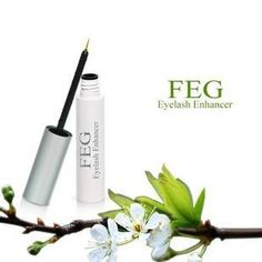 a0a4150ded9 Benefit: Curling,Thick,Lengthening Size: Full Size Ingredient: herbal NET  WT: 3ml Weight: 0.1kg Model Number: fg6554 Type: Eyelash Growth Treatments  ...
