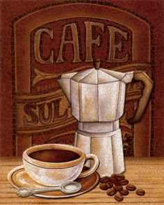 cafeterias antiguas - Buscar con Google