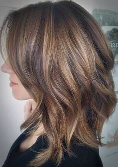 31 lob haircut ideas for trendy women  the lob is the new
