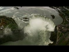 Niagara Falls - YouTube