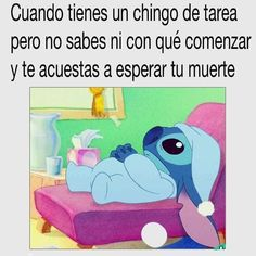 Mexican Funny Memes, Mexican Humor, Funny Jokes, Hilarious, Funny Images, Funny Pictures, Humor Mexicano, Spanish Humor, Funny Spanish