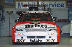 Holden Australia, Racing Stickers, Aussie Muscle Cars, V8 Supercars, Australian Cars, Luxury Suv, Car Photos, Motor Car, Touring