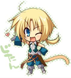 Final Fantasy Ix, Fantasy Love, Simple Anime, Popular Anime, Cowboy Bebop, Kawaii, Kingdom Hearts, Best Games, Finals