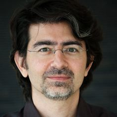 Why Pierre Omidyar decided to join forces with Glenn Greenwald for a new venture in news - PressThink Glenn Greenwald, The Intercept, Computer Science Degree, Uk History, Rich People, Digital Magazine, Best Selling Books, Journalism, Effort