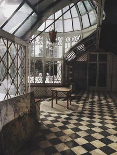 an abandoned house I found today… who abandons this? an abandoned house I found today… who abandons this? Abandoned Mansions, Abandoned Houses, Abandoned Places, Mansion Interior, Interior And Exterior, Gothic Interior, Bohemian Interior, Future House, Deco Design