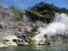 Image result for LAKE ROTOMAHANA