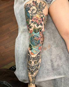 1 Tattoo, Tattoo Blog, Piercing Tattoo, Body Art Tattoos, Sleeve Tattoos, Tatoos, Dream Tattoos, Future Tattoos, Leg Tattoos Women