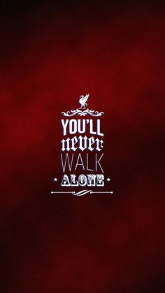 New wall paper red phone awesome ideas Lfc Wallpaper, Liverpool Fc Wallpaper, Liverpool Wallpapers, Iphone Wallpaper, Liverpool Champions, Liverpool Soccer, Liverpool Football Club, Liverpool Anfield, Real Madrid