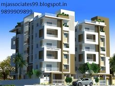 #MCD_Approved, #DDA_approved, #Govt_Approved, #Property_Documents Required for #Home_Loan, #Property_Exhibition, #Property_Expo, #Property_Expert, Property for Rent, #Property_Tax, #Property_Gain_Tax,  9899909899