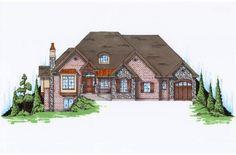 House Plan 5-455