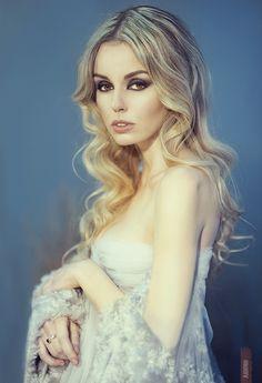 35PHOTO - © ЛЕНИН - Герда...