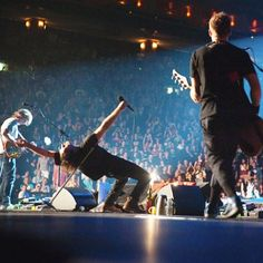 Are you ready for Pearl Jam's 2015 Latin American Tour? Tickets for Chile, Mexico City, and Colombia are on sale now! Find the full list of tour dates at PearlJam.com #PJLatinAmerica2015 #PearlJam