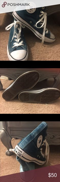 1d10742cc78c New Sannibel Easy Spirit Comfort Thong Sandals 8W NWT
