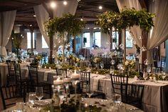 Sadie's Floral and Event Design - Fotofilm Studios - Minneapolis, Minnesota - Wedding - Solar Arts Center