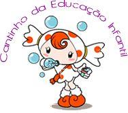 Cantinho da Educação Infantil