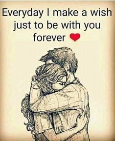 I was worried that yours was cancer, not mine. I'm so relieved that it wasn't . Cute Love Quotes, Love Quotes For Him Boyfriend, Long Love Quotes, Simple Love Quotes, Soulmate Love Quotes, Couples Quotes Love, Love Husband Quotes, Beautiful Love Quotes, Girlfriend Quotes