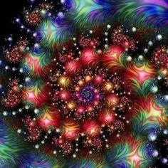 Tú eres una criatura del Universo, no menos que los árboles y las estrellas, tienes derecho a existir, y sea que te resulte claro o no, indudablemente el universo marcha como debiera. Por eso debes estar en paz con Dios, cualquiera que sea tu idea de Él, y sean cualesquiera tus trabajos y aspiraciones, conserva la paz con tu alma en la bulliciosa confusión de la vida. Aún con todas sus farsas, penalidades y sueños fallidos, el mundo es todavía hermoso. Sé alegre. Esfuérzate por ser feliz…
